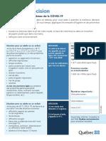 20-210-60FA_aide-decision
