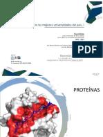 Proteinas PDF-comprimido