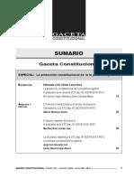 Sumario Gc&Gpc 152