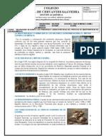 GUIA VIRTUAL DE HISTORIA GRADO OCTAVO INDEPENDENCIA LATINOAMERICANA.docx