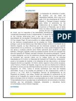 guía virtual grado octavo historia.docx