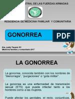 gonorreatavarezr1-180415173958