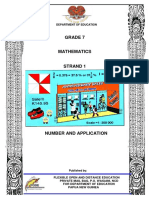 Gr.7.Mathematics.S1.pdf