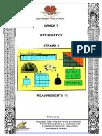Gr.7.Mathematics.S3.pdf