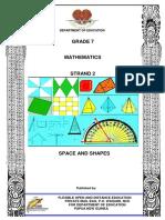 Gr.7.Mathematics.S2.pdf