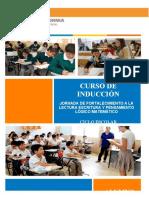 Cuadernillo Alumno Final 2016-2017