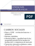 Copia de MARX-ELITES