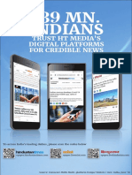MINT DELHI 10.08.2020.pdf
