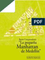 Barrio_Conquistadores_La_pequena_Manhatt.pdf