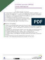 2018_PC.pdf