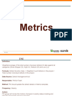 Metrics Collected in Tarento (1).pptx