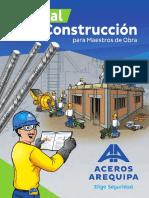 CARTILLA PARA LA CONSTRUCCION DE OBRAS CIVILES .pdf