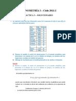 solucionario-Practica_3