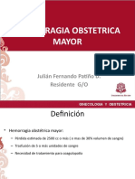 306839408-HEMORRAGIA-OBSTETRICA-MASIVA.pptx