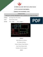TF_G1_PRODUCTIVIDAD (2).docx