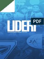 GOG_Lideri-1