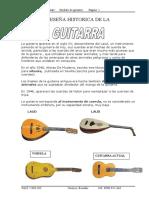 GUITARRRA_PARA_NINOS.doc