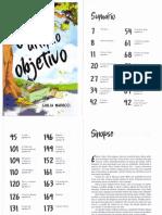 O Último Objetivo.pdf