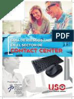 uso-contac-center