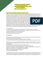 E F GRADOS 8 Y 9 SA.pdf