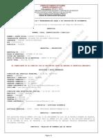 Guantes Occidental.pdf