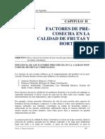 CAPITULO_II___FACTORES_DE_PRE-COSECHA_EN_LA__CALIDAD_DEL_FRUTO.pdf