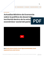 Actualiza Ministro de Economía sobre la política de desarrollo territorial dentr.pdf