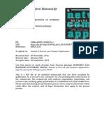 BENFORD'S LAW BEHAVIOR OF INTERNET TRAFFIC.pdf