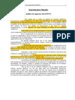 Analisis de supuestos del ANOVA.pdf