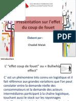 Présentation sur l'effet du coup de fouet.pptx