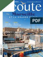 Ecoute_-_09_2020.pdf