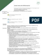 PDF-1565101189.pdf