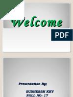 formalandinformalorganisations-111017103951-phpapp01-140919051549-phpapp02 (1).pdf imp