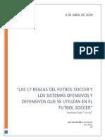 FUTBOL REGLAS y TÁCTICA NAOMI MUÑOZ ROSALES 502 (2).pdf