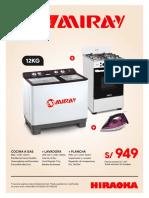 Catálogo Agosto - Días Miray.pdf