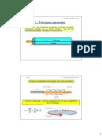 Tema 3-1 Pantallas Metalicas-Campos Magn