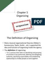 Chapter_5_0.pdf