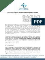 UNISUL 2020 2.pdf