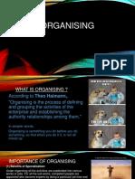 presentation-170217061631