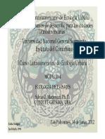 4.-Ecología-del-paisaje_Silvia-Mateucci.pdf