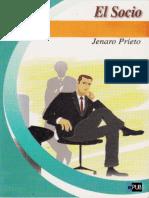 El socio - Jenaro Prieto.pdf