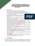 Protocolo-de-Atención-en-Estado-de-Emergencia-Covid-19-LP