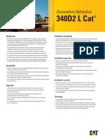 340d2-l_EXCAVADORA.pdf