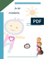 Pediatría Dra. Paredes.pdf