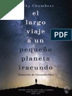 Becky_Chambers_La_Peregrina_01_El_largo_viaje_a_un_pequeño_planeta.pdf