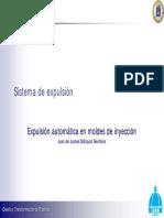 08Expulsion08.pdf
