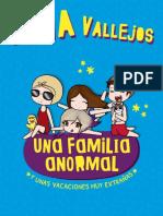 Una familia anormal. Y unas vac - Lyna Vallejos.pdf