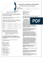 COMPLEMENTARIA 6.pdf