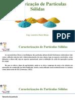Caracterização de Partículas Sólidas.pptx