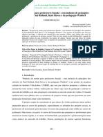 Proposta de ensino para professores Suzuki - com inclusão de princípios dos métodos de Paul Rolland, Kató Havas e da pedagogia Waldorf.pdf